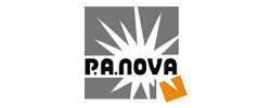 PaNova