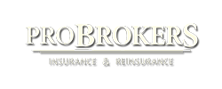 ProBrokers